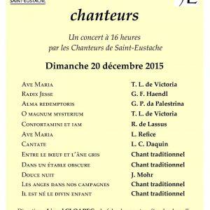 2015-12-20_heuredeschanteurs