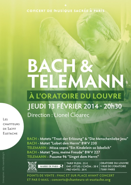 20140213_tract_BachTelemann