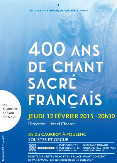 20150212_tract_400ansFrancais