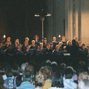 CDSE-04[Jun2003-Women]