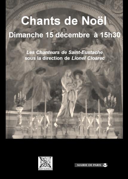 chant-de-noel-2019
