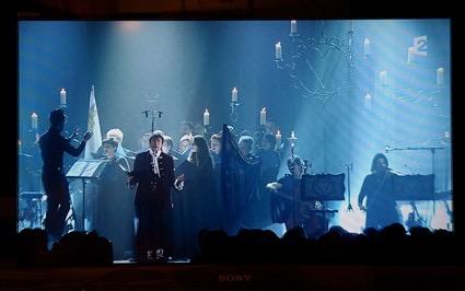 25-janv-2013-concert-laurent-voulzy-10-sur-32