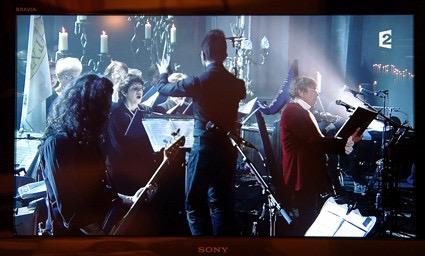 25-janv-2013-concert-laurent-voulzy-14-sur-32