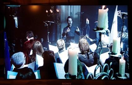25-janv-2013-concert-laurent-voulzy-17-sur-32