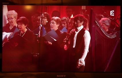 25-janv-2013-concert-laurent-voulzy-18-sur-32