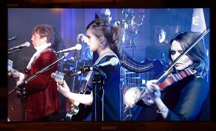 25-janv-2013-concert-laurent-voulzy-2-sur-32