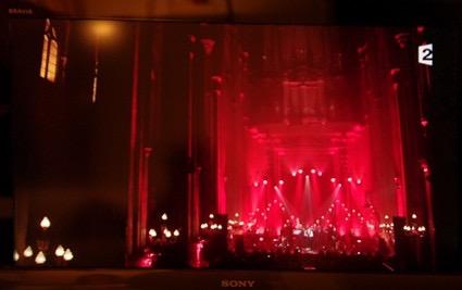 25-janv-2013-concert-laurent-voulzy-23-sur-32