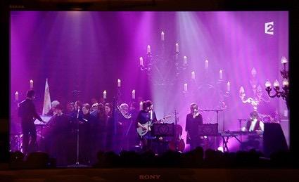 25-janv-2013-concert-laurent-voulzy-3-sur-32