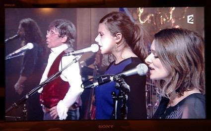 25-janv-2013-concert-laurent-voulzy-7-sur-32