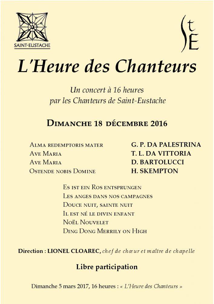 20161218_heuredeschanteurs