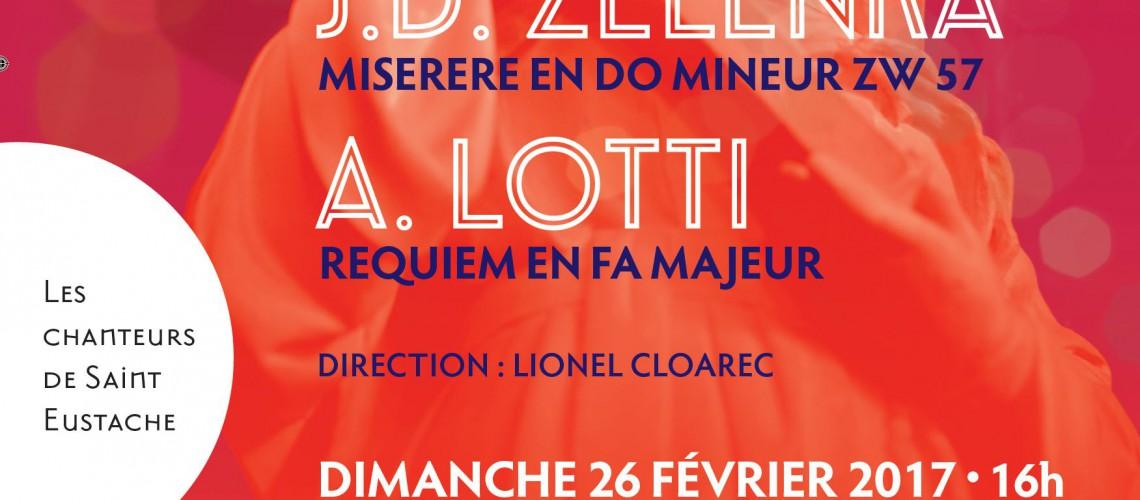 flyer_concert_201702_extrait
