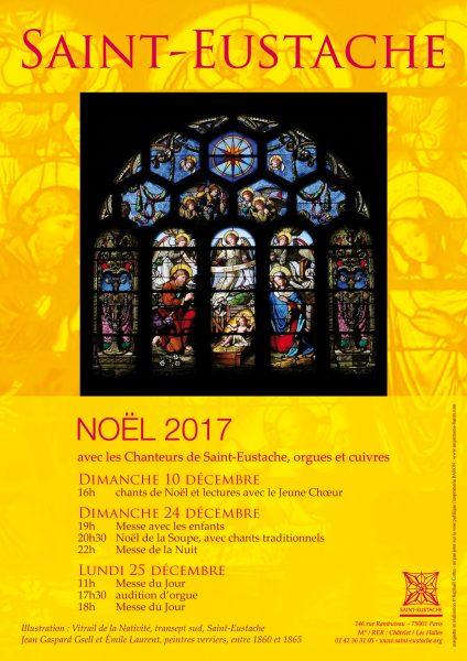 affiche-noel-2017
