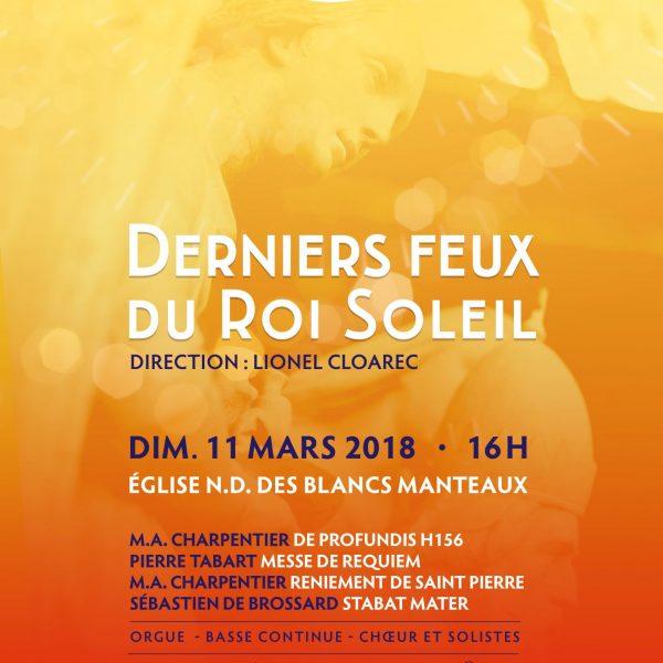 concert-mars-2018