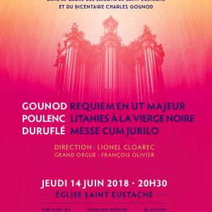 affiche_concert_juin2018