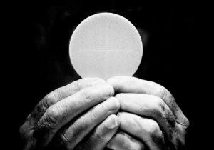 Messe – Epiphanie du Seigneur – 6 Janvier 2018