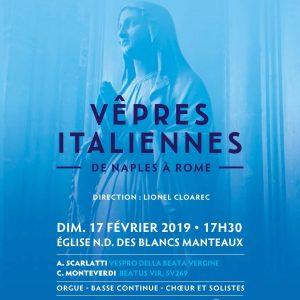 concert-fev-2019-v3_corrigee2