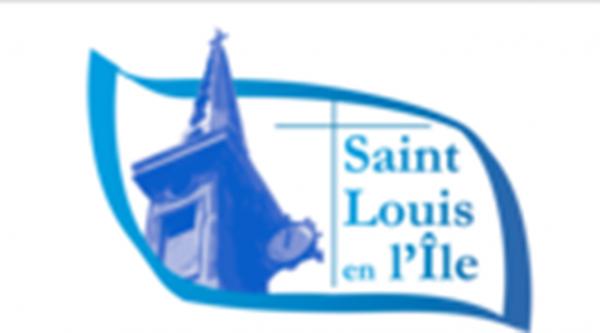 logo-st-l